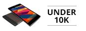 Calling Tablets under 10K