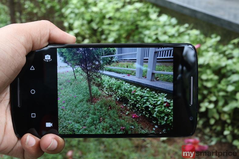 Motorola_Moto_X_Play_Review_Camera1