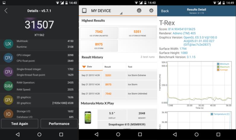 Motorola_Moto_X_Play_Review_Performance