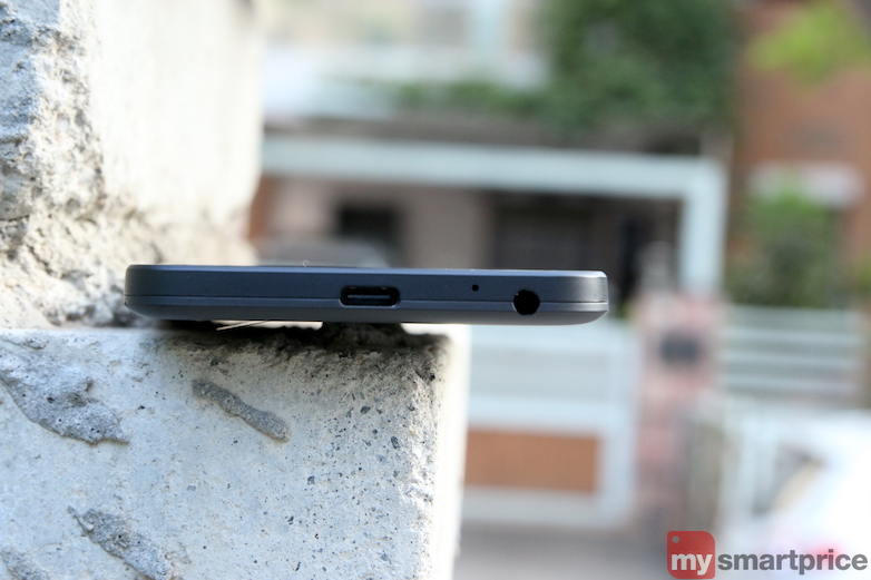 Google Nexus 5X design2