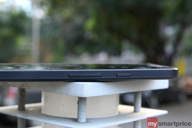 Google Nexus 5X design