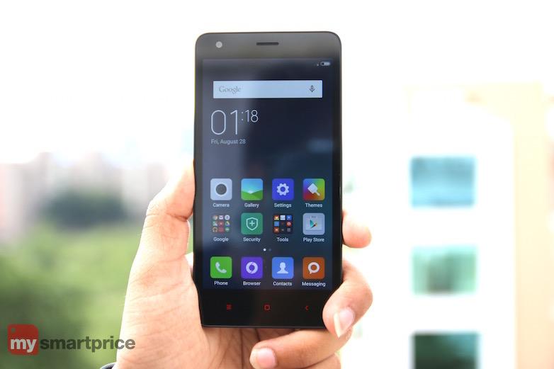 Xiaomi_redmi_2-display