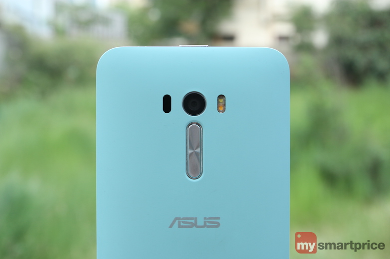 asus_zenfone_selfie_review_cameraperformance