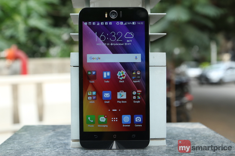 asus_zenfone_selfie_review_Introduction
