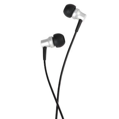 HiFiMAN RE-400 In Ear Headphones