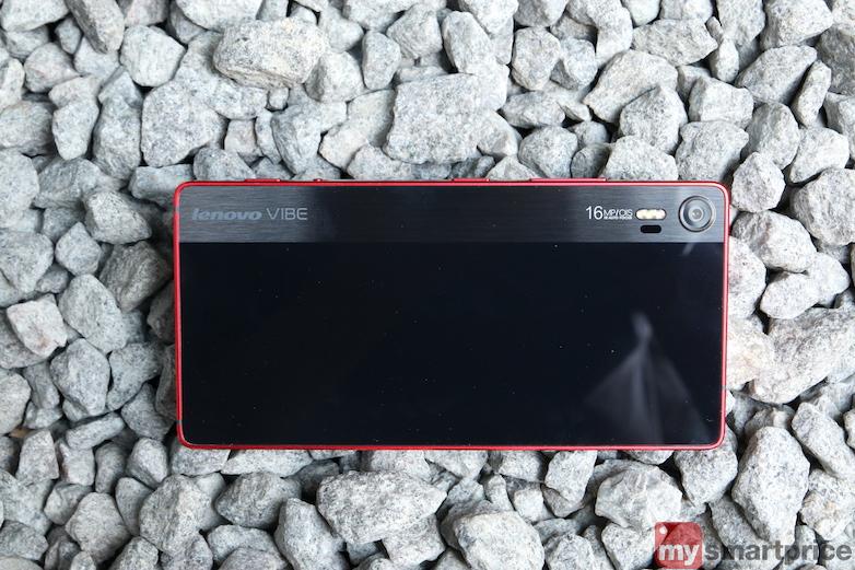 Lenovo vibe shot design3