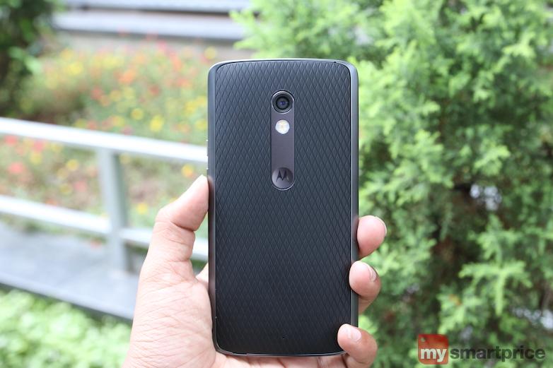 Motorola_Moto_X_Play_Review_Design1