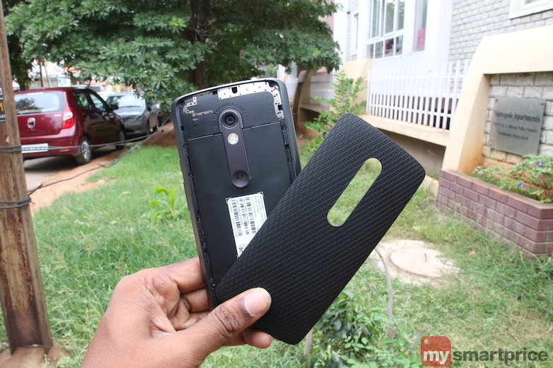 Motorola_Moto_X_Play_Review_battery