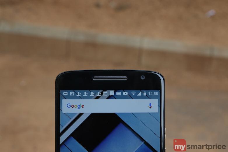 Motorola_Moto_X_Play_Review_Design3