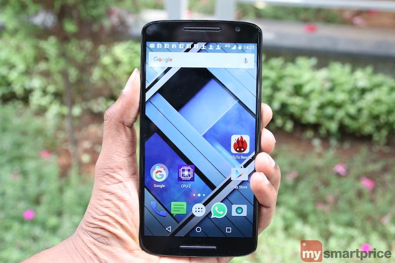 Motorola_Moto_X_Play_Review_Display