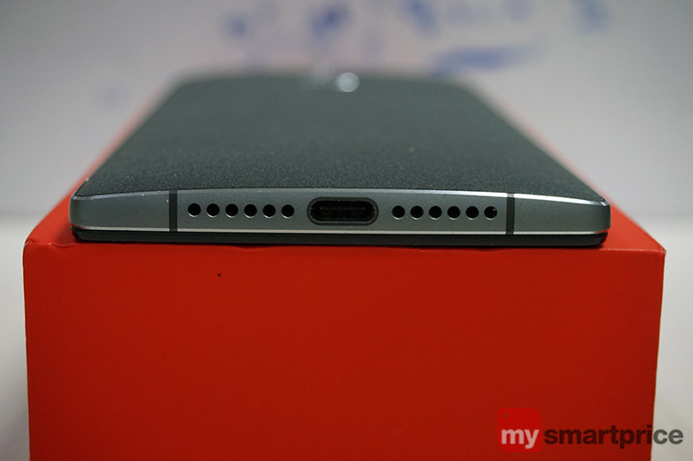 OnePlus 2 Review - Audio and Video