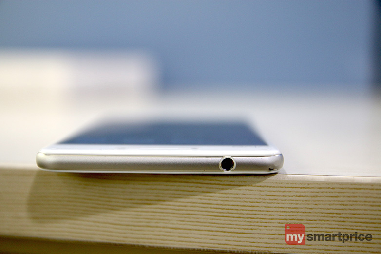 vivo X5Pro Review - Audio and video