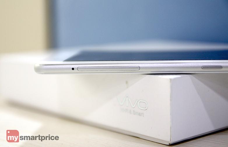 vivo X5Pro Review - Performance
